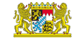 Emblem of the Free State of Bavaria
